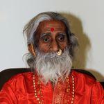 Mort de ce yogi indien qui prétendait ne pas avoir mangé ni bu depuis 80
