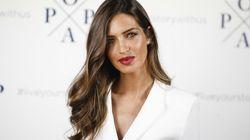 Sara Carbonero se lleva todas las alabanzas al mostrar su nuevo look con el pelo