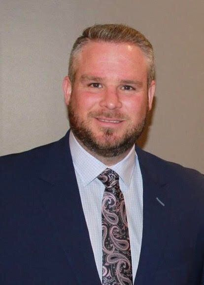 Brett Denning, general manager of Denning's Ltd., has ensured his staff understand the changing best practices for their work during the COVID-19 pandemic.