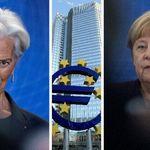 La Bce si prepara a fare a meno di Berlino (di C.