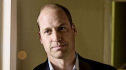 Prince William Says Fatherhood Resurfaced Feelings From Princess Diana's