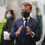 Prime à la casse, prêt pour Renault... toutes les annonces de Macron pour sauver la filière