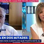 El mayor experto español en coronavirus, muy rotundo sobre la actuación del Gobierno en la