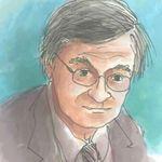 Κατευόδιο στον καθηγητή από το Twitter: Ο Τσιόδρας φεύγει, ο τουρισμός