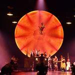 Québec offre une aide financière de 200 millions $ au Cirque du