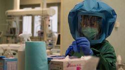 Anche in Italia stop all'uso dell'idrossiclorochina per i malati
