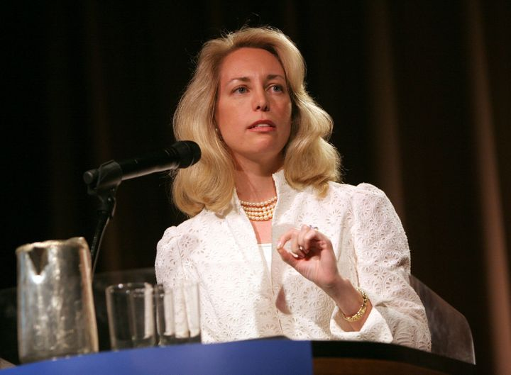Former CIA agent Valerie Plame, nationally famous among liberals, is in a tight race for a U.S. House seat representing New M