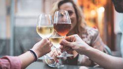 Comment commander du vin d'importation