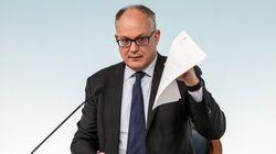Gualtieri lancia la riforma