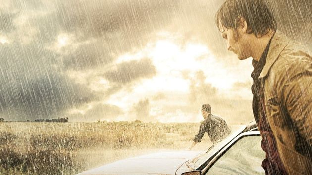 11 filmes sobre psicopatas ou serial killers para ver agora no Amazon Prime
