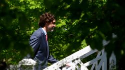Trudeau To Co-Host UN Conference Amid Campaign For Security Council