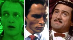 Mente humana: 11 filmes sobre psicopatas ou serial killers para ver agora no Amazon Prime