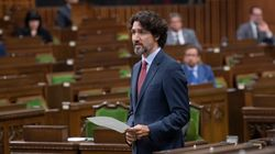 Liberals, NDP Vote To Defer Normal House Proceedings For Another 4