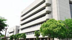 新型コロナ対策財源、全職員から10万円寄付形式で集めること前提に組む。兵庫・加西市