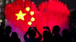 유튜브가 '중국 공산당 댓글 삭제했다'는 비판에 대해