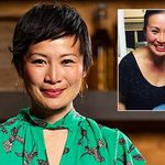 Touching Story Behind MasterChef Star Poh's Family And How Her Mum Learnt To