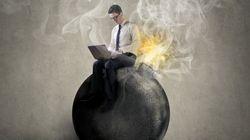 Dagli assistenti civici allo smart working, la bomba sociale del lavoro è