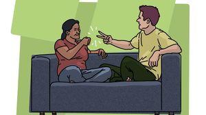 INSTRUCCIONES PARA MONTAR... Tu sueño de irte a vivir con tu