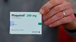 L'hydroxychloroquine n'est officiellement plus autorisée en France contre le