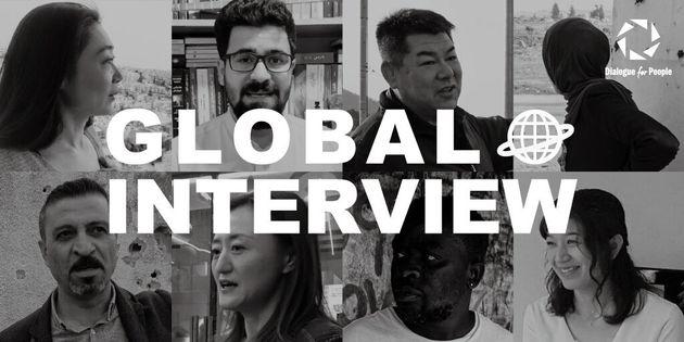 貧困、難民…。国境を超え、全世界に深刻な影響を与えた新型コロナウイルス【Global