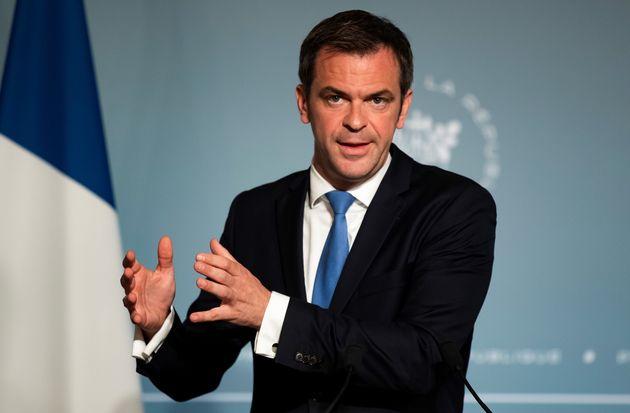 Meno applausi e più soldi, la Francia prova a cambiare la mi