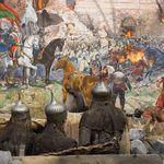 Κωνσταντινούπολη 1453: Οι άγνωστες μάχες κάτω από την επιφάνεια της
