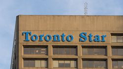 Torstar Reaches $52-Million Deal To Sell The Toronto