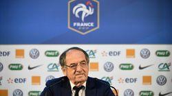 La Ligue 2 restera finalement à 20 clubs la saison