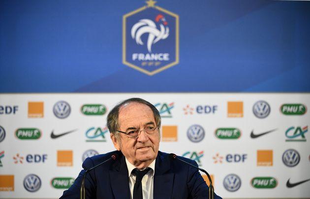 """""""Les deux descentes réglementaires prévues pour la saison 2019-2020 sont maintenues..."""