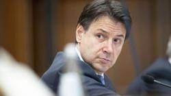 La riforma dell'abuso d'ufficio promessa da Conte è ancora un foglio bianco (di F.
