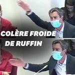 François Ruffin a voté contre sa propre loi pour les femmes de ménage, adoptée par la