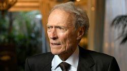 Novant'anni di Clint Eastwood: Cinesophia lo festeggia con la filosofica delle sue