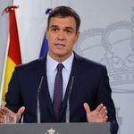 Sánchez pedirá la sexta y última prórroga del estado de alarma hasta el 21 de