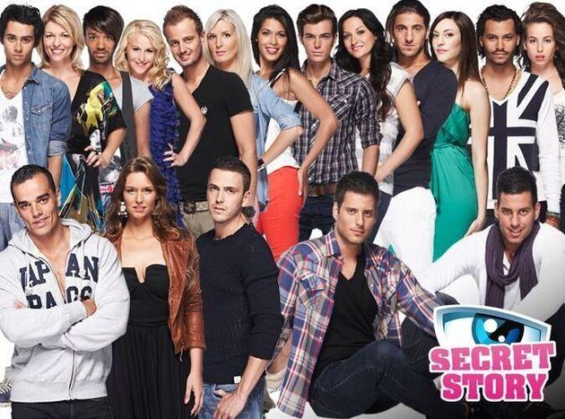 Les 18 candidats de la saison 5 de