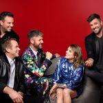 TVA annonce le retour de «La Voix» et deux nouveautés pour