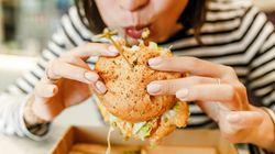 Estas são as receitas de hambúrguer mais vistas no YouTube nos últimos 12