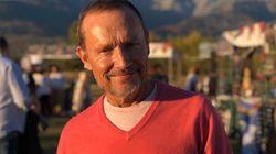 Fallece el periodista Carlos del