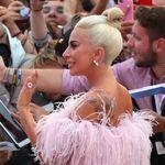 Pourquoi les Little Monsters de Lady Gaga ne sont pas des fans comme les