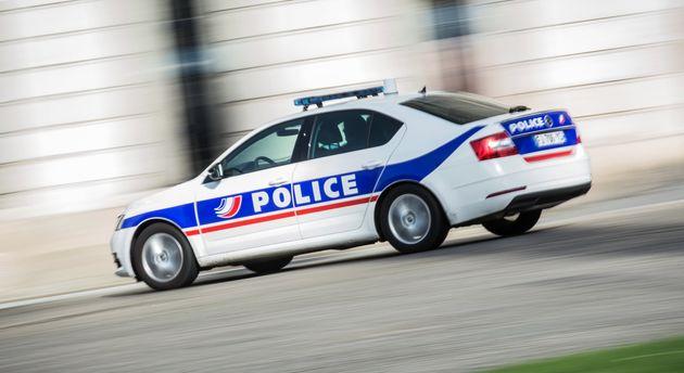 À Saint-Varent, dans les Deux-Sèvres, un homme a tué trois personnes par balles...