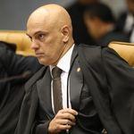 Ministro do STF vê indícios de associação criminosa no 'gabinete do ódio' do