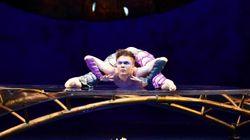 Les détails du prêt de 200 M$ US au Cirque du Soleil seront dévoilés... plus