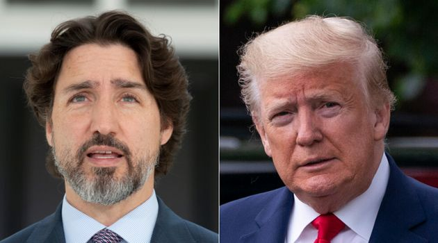 Prime Minister Justin Trudeau said Wednesday that discussions are ongoing whether or not he will attend...