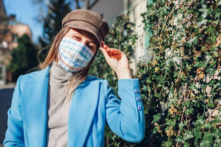 """<a href=""""https://www.huffpost.com/entry/where-to-buy-cloth-face-masks-for-coronavirus-online_l_5eb9776dc5b665d677b8e1df"""" target=""""_blank"""" rel=""""noopener noreferrer"""">Experts we talked to</a> said it's best have a filter in your face mask. So we found the places that are selling face mask filters and have face masks with pockets for filters."""