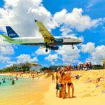 Τα 10 αεροδρόμια με τους πιο επικίνδυνους και τρομακτικούς αεροδιαδρόμους στον