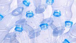 ペットボトルの「ペット」って何か知ってる? リサイクル施設に「大人の社会科見学」してきた。