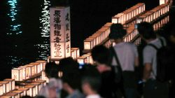 来年8月8日は祝日に オリンピック閉会式、長崎原爆の日避ける