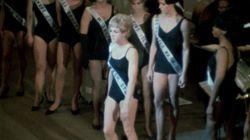 Este filme de 1968 levou as drag queens ao centro das atenções antes da rebelião de