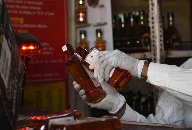 BevQ App: 1 Lakh Downloads, One-Star Reviews As Kerala Begins Liquor
