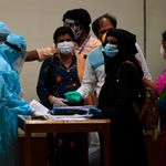 Chennai Confirms Over 12K COVID-19 Cases, State to Use To Billroth Hospital For