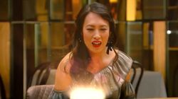 MasterChef's 'Best Dish' Challenge Sparks Winner Guessing
